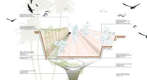 Diseño de Interiores UPC 4