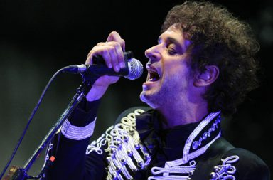 Gustavo-Cerati-Venezuela