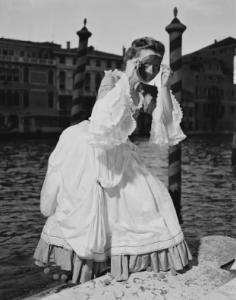 Condesa Teresa Foscari Foscolo