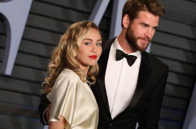 Miley-Liam-Divorcio