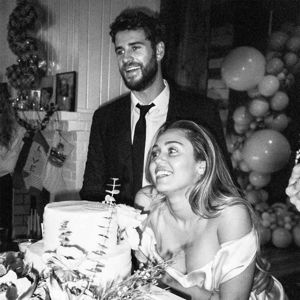Liam-Miley-Boda