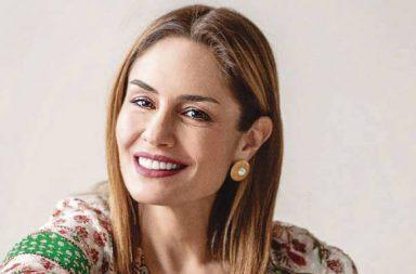 Mavila Huertas Sin Prejuicios 1