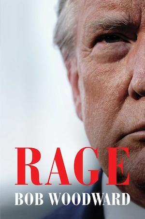 Rage-Woodward