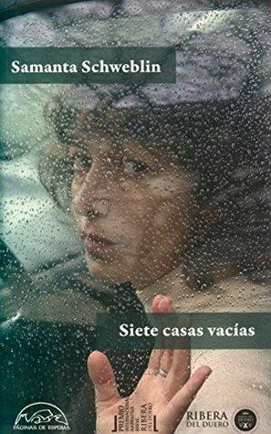 FIL: Siete Casas Vacías