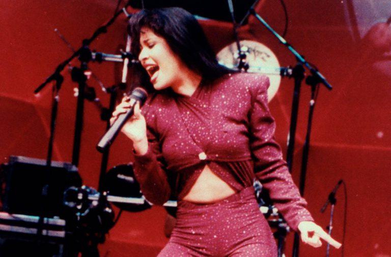 Selena Quintanilla Yolanda Saldívar 2 (1)
