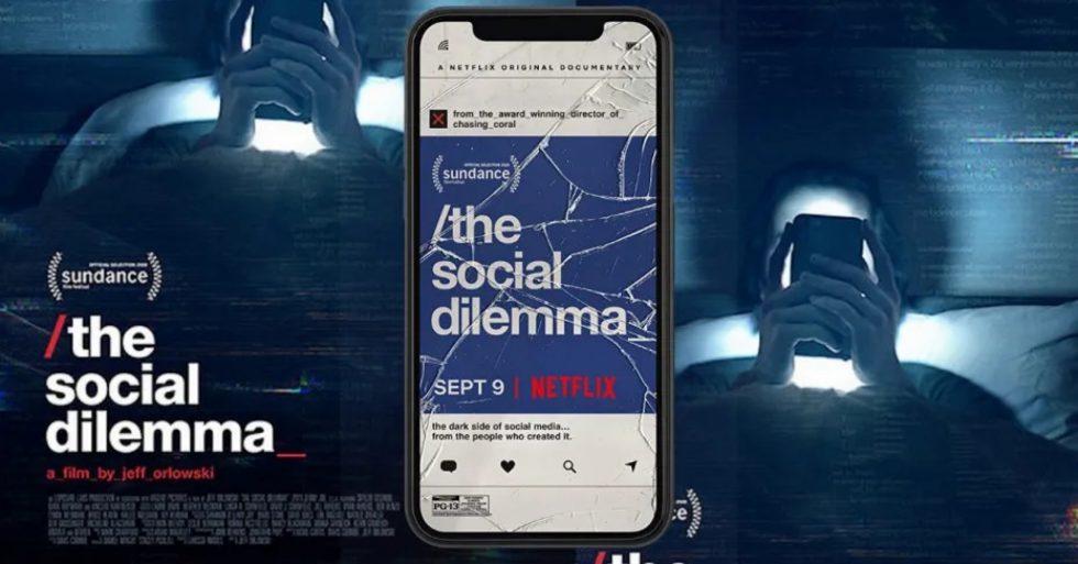 The Social Dilema