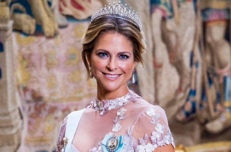 Magdalena de Suecia Jeffrey Epstein 7