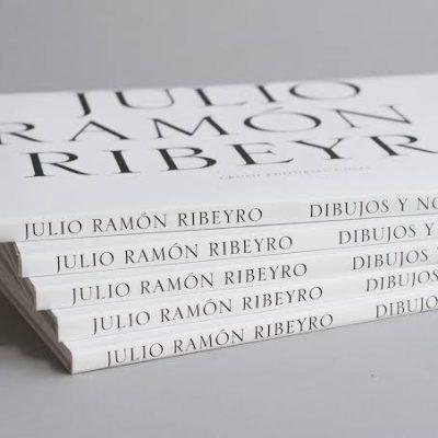 Fundación BBVA Grupo Editorial COSAS 2