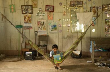 Leer es estar Adelante Fundación BBVA (1)