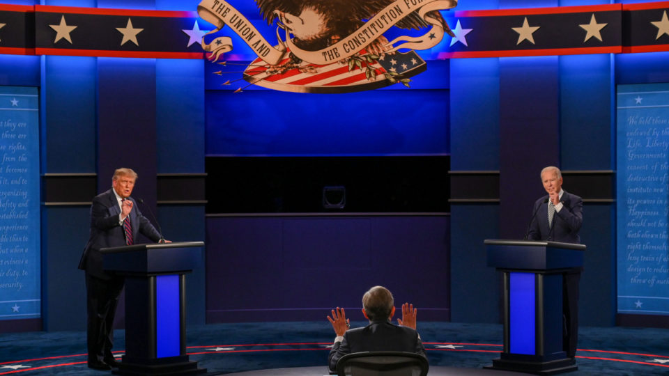 biden-trump-debatepresidencial
