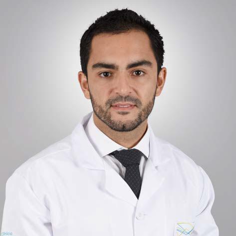 Carlos Francia Salud COVID-19