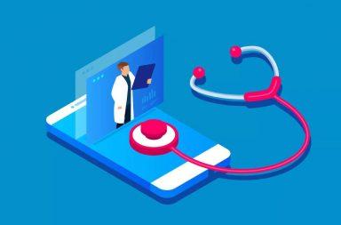 Salud consejos médicos COVID-19