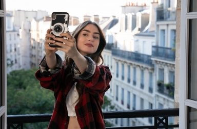 Emily in Paris netflix (1)