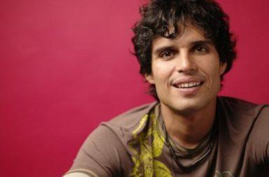Pedro-Suarez-Vertiz-Billboard