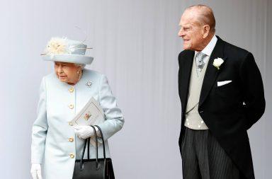 reina elizabeth II Castillo de Windsor 3 (1)