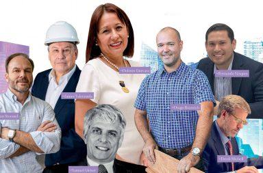 28 empresarios futuro 10