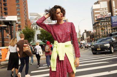 modelo Eloisa Pinto Fontes 4 (1)