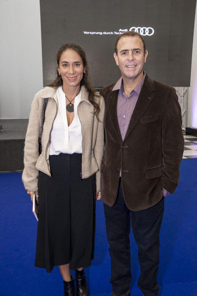 Subasta MALI Museo de Arte de Lima 2015 2