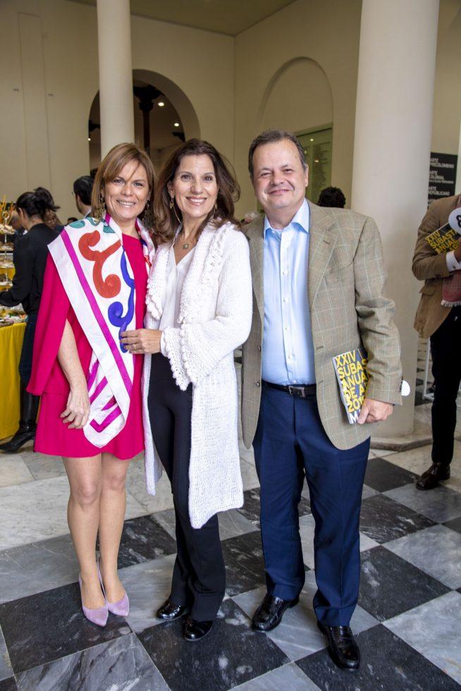 Subasta Museo de Arte de Lima 2019 2