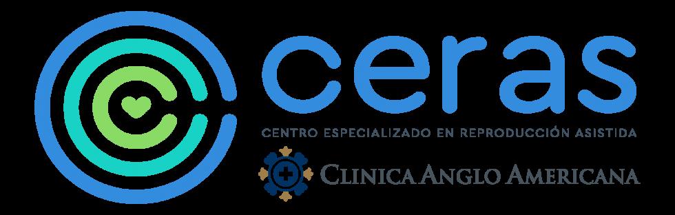 Centro Especializado en Reproducción Asistida Clínica Anglo Americana