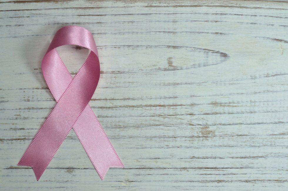 The Estee Lauder Companies cancer de mama 1