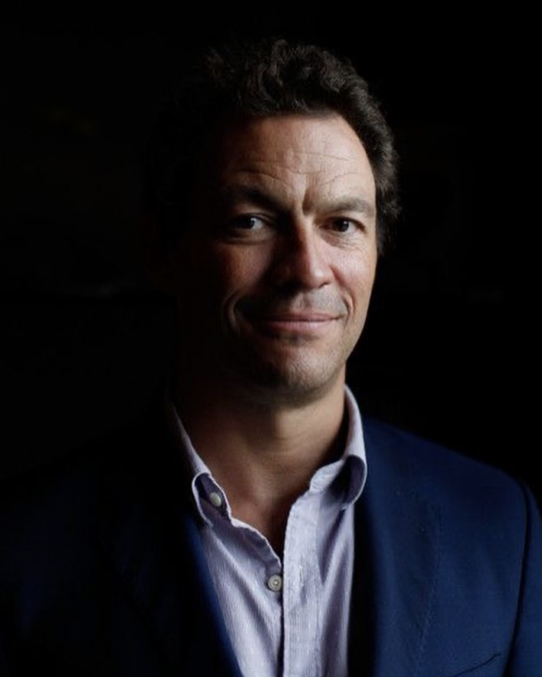 The Crown Dominic West 4