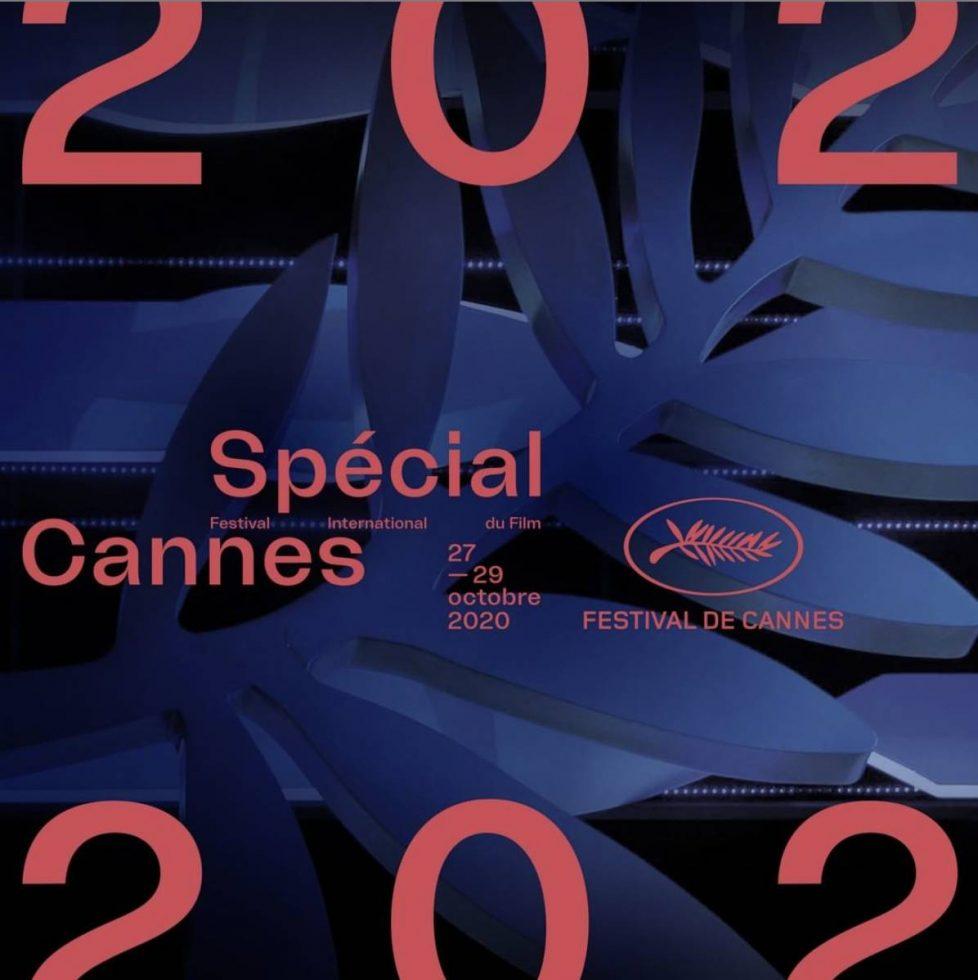 Festival de Cannes 2020 2 edicion simbolica