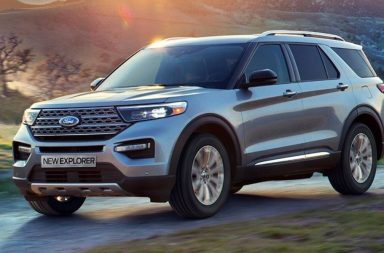 All New Explorer Ford 2 (1)