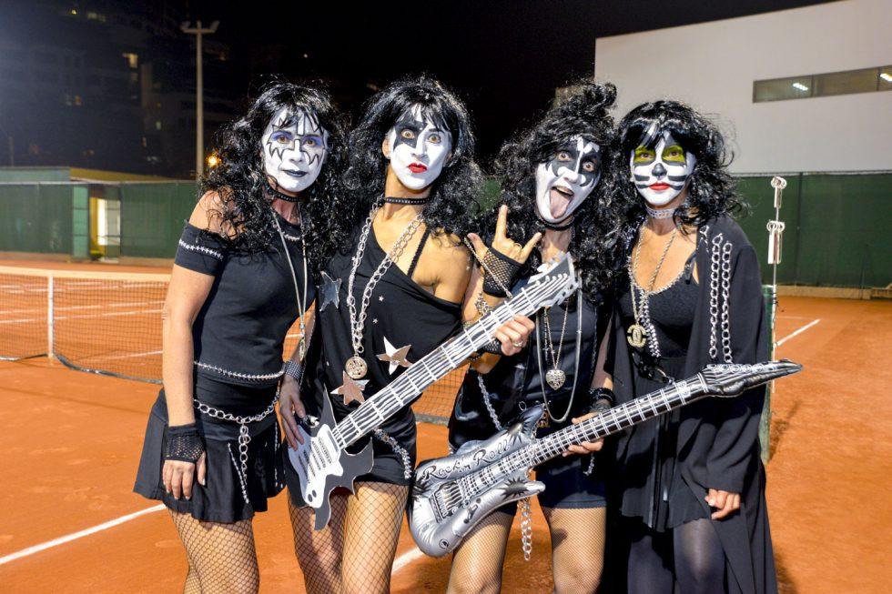 Halloween fiesta 7