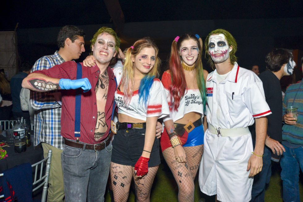 Halloween fiesta 14