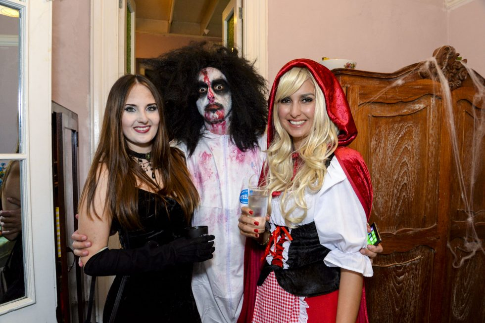 Halloween fiesta 17