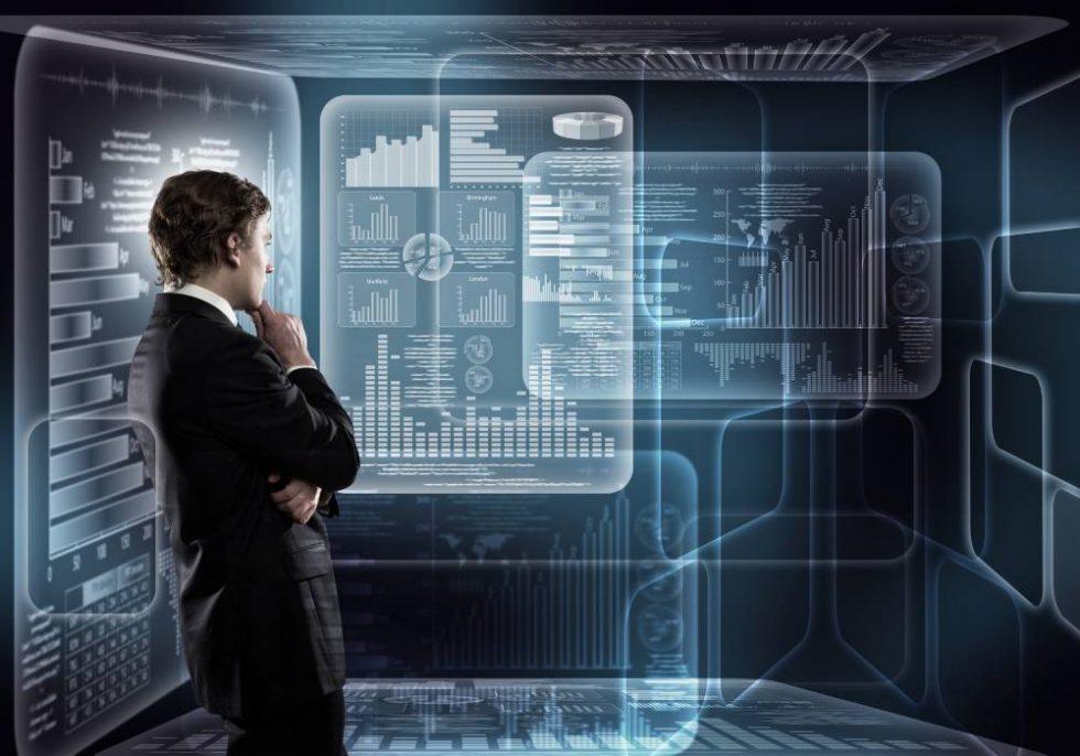 Universidad del Pacifico MBA con enfoque en Business Analytics 4
