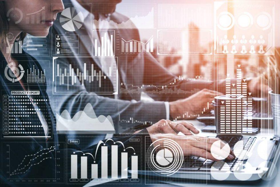 Universidad del Pacifico MBA con enfoque en Business Analytics 1