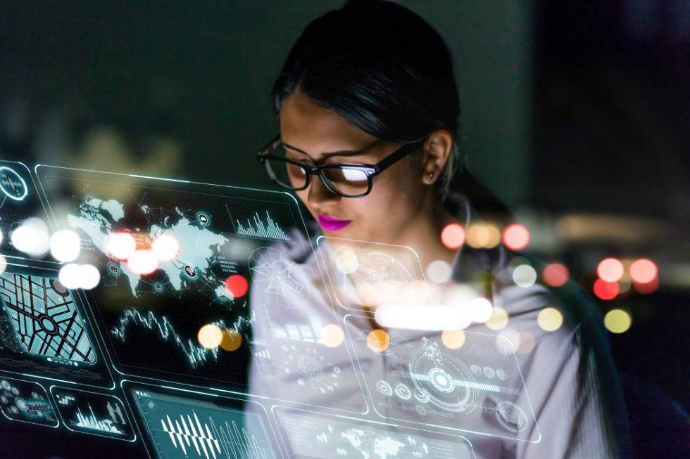 Universidad del Pacifico MBA con enfoque en Business Analytics 3