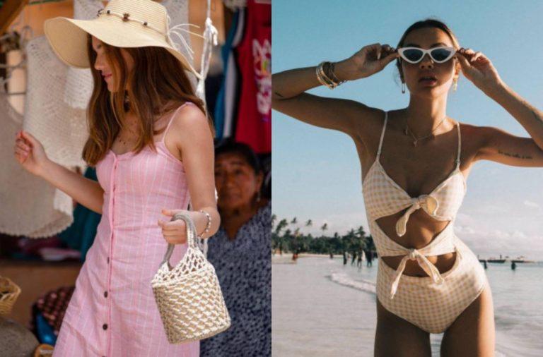 prendas y accesorios marcas peruanas verano