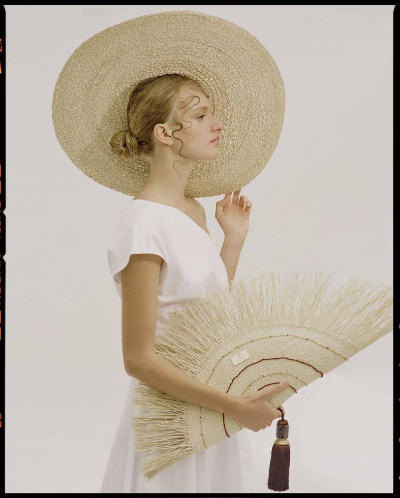 Alexander Pérez-Flores fotografía moda 3
