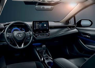 automóviles 2021 2