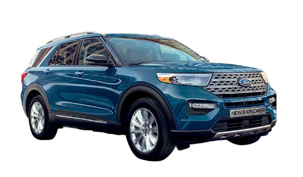 automóviles 2021 8