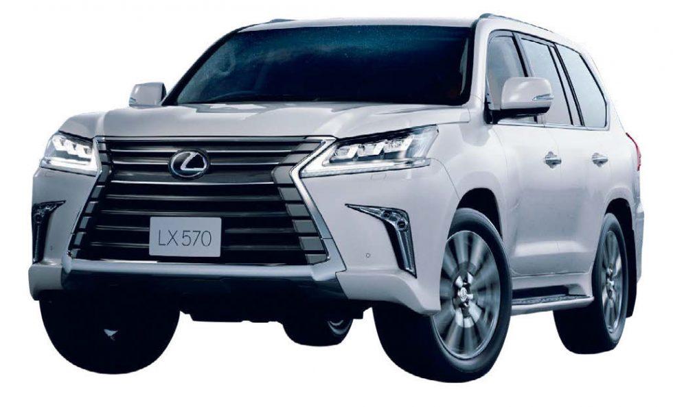 automóviles 2021 9