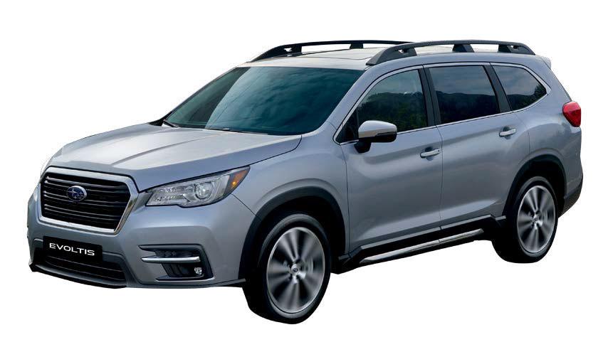 automóviles 2021 11