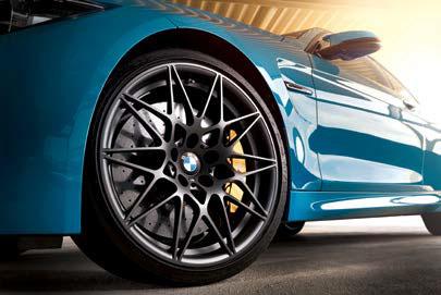 automóviles 2021 12