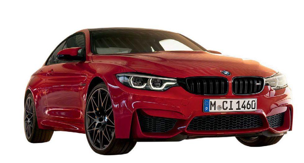 automóviles 2021 18