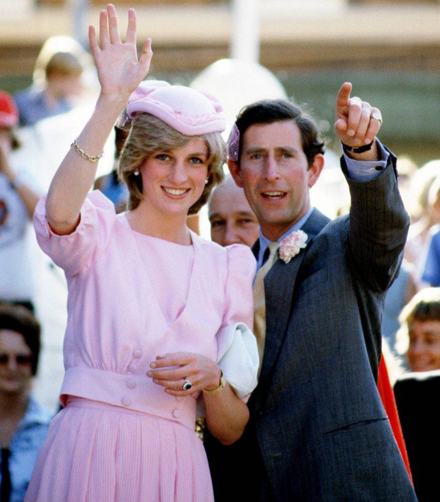 Príncipe Charles Lady Diana 3 (1)