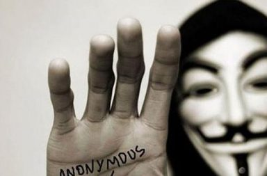 Anonymous hakea Congreso