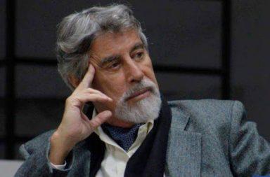 Francisco Sagasti, representante del Partido Morado, será el nuevo presidente de la República, luego de que la lista que encabezaba fuera elegida por el pleno del Congreso para presidir la mesa directiva.