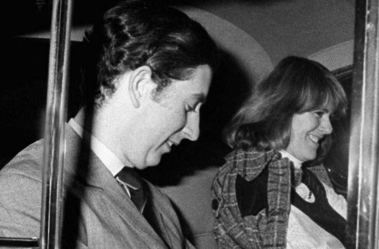 Principe Charles y Camilla Fred y Gladys 3 (1)