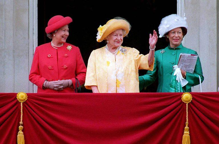 primas de la reina Katherine y Nerissa