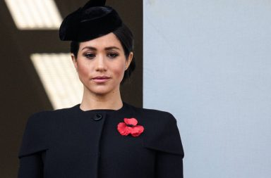 Meghan Markle aborto the new york times 3