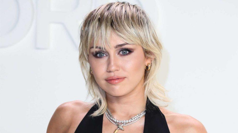 Miley Disco