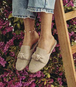 Zapatos donna cattiva